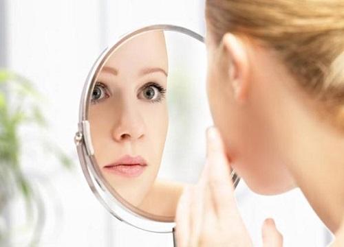 تنها ایراد روش لیزر به منظور از بین بردن خال های صورت و بدن