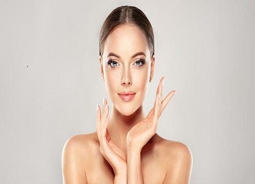 عوارض جوانسازی پوست صورت با لیزر