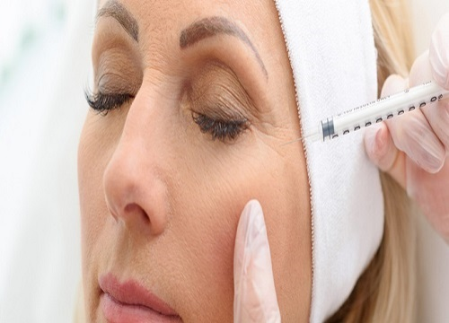 مراقبتهای قبل و بعد از جوانسازی پوست صورت با لیزر