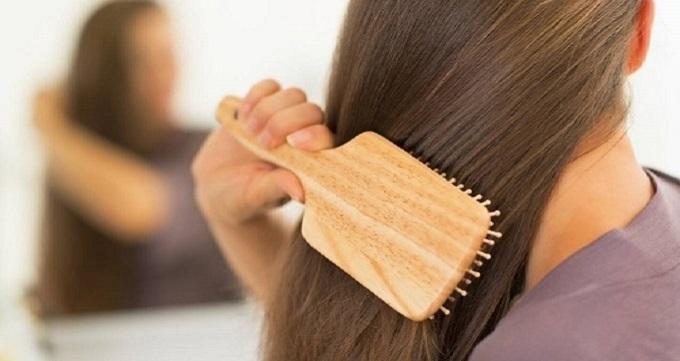 راه های گوناگون کاشتن مو در کرج