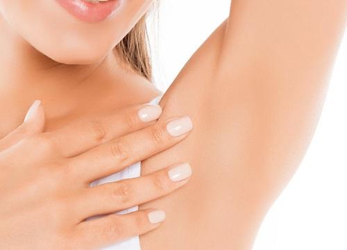 چرا گاهی اوقات لیزر باعث سوختگی پوست می شود؟