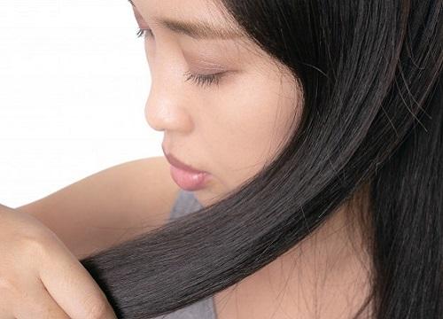 نیاز به کاشت مو در زنان