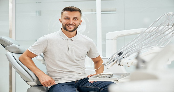 ویژگی های مهم بهترین مرکز کاشت ریش در کرج