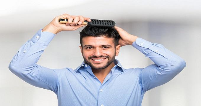 آیا کاشت مو به روش fue عوارضی هم به همراه دارد یا نه؟