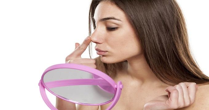 مراقبت پس از عمل لیفت صورت با نخ