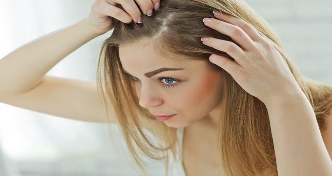 طریقه انجام عمل زیبایی کاشت مو