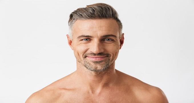 مراقبت های لازم قبل از کاشت مو در کرج