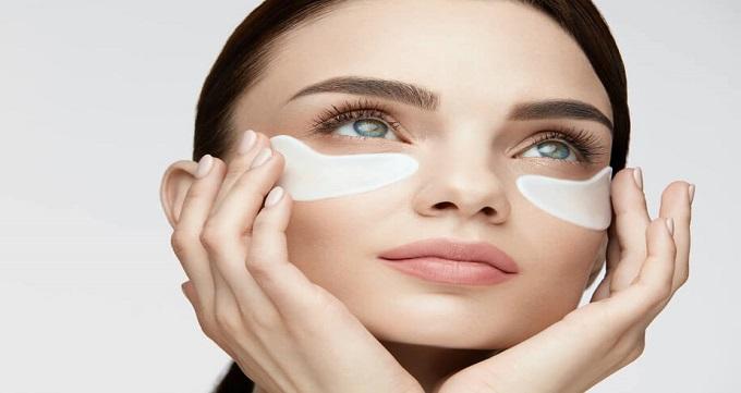 تزریق چربی زیر چشم چه عوارضی دارد ؟