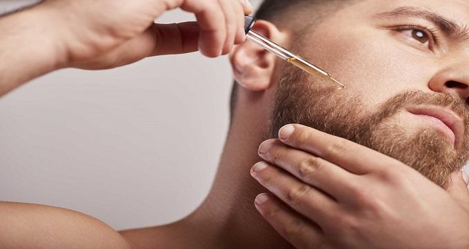 سن مناسب برای کاشت ریش